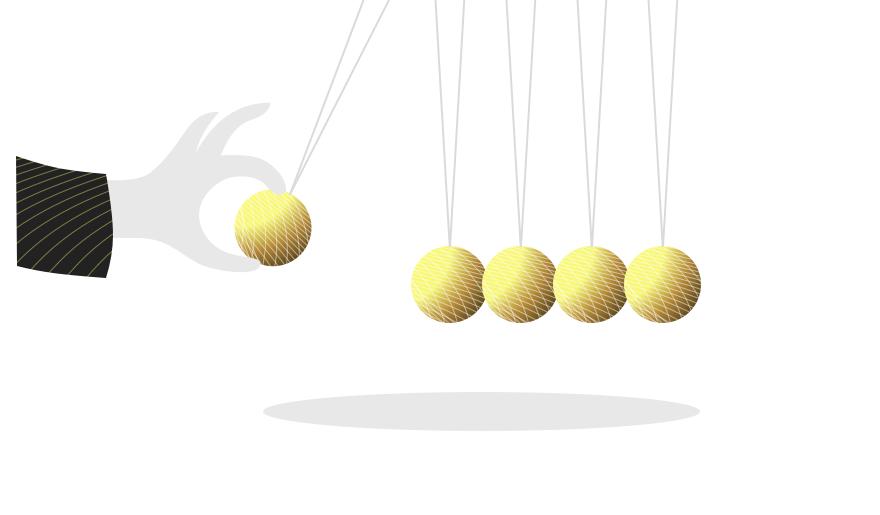 03-Contentbild3-Innovation