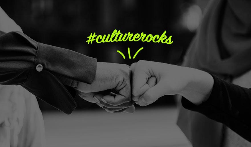 culture-rocks