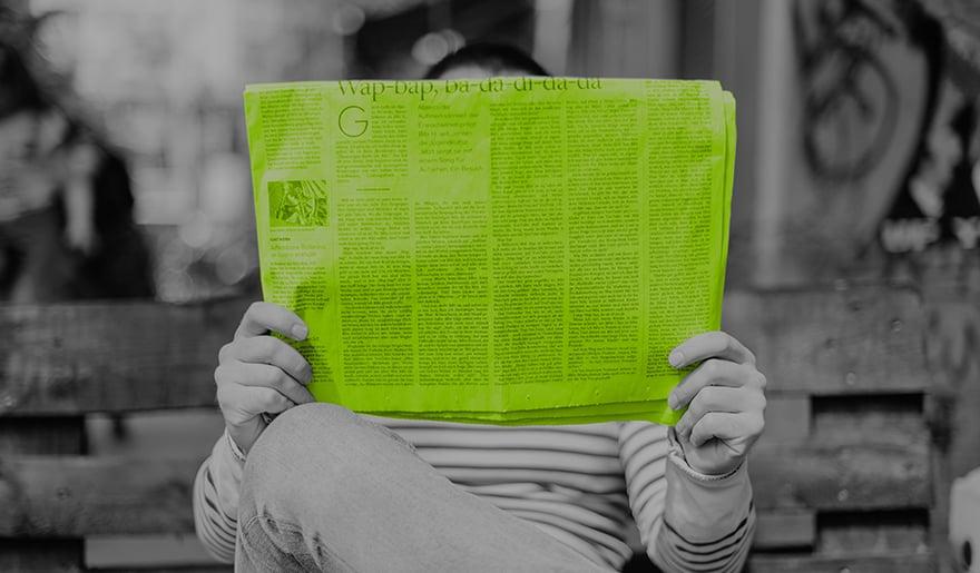 blog-einfachesprache-content-1