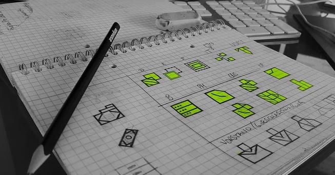 bukket_0_002-scribble_1.jpg