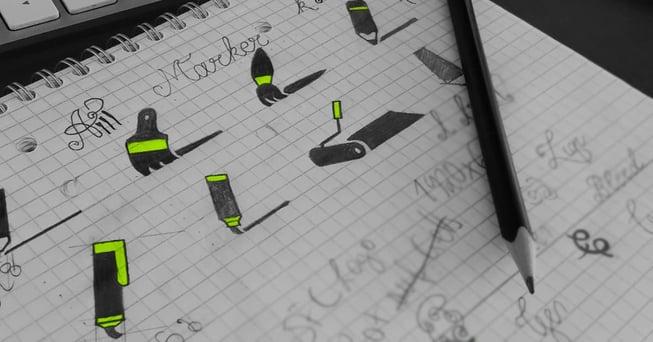 bukket_2_004-scribble_3.jpg