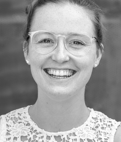 Stefanie Bauer |arsmedium