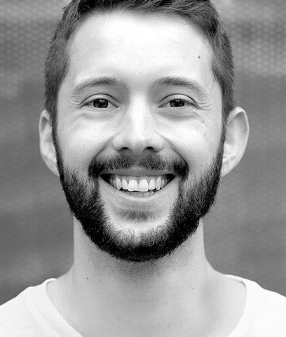 Lucas Beitzel |arsmedium