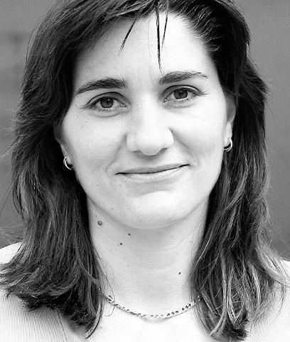 Karin Fournier |arsmedium