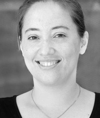 Julia Grötsch |arsmedium