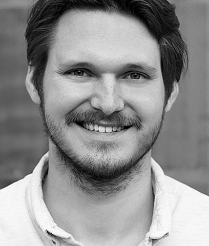 Andreas Gross | arsmedium