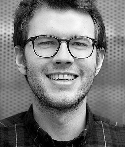 Stefan Linnert |arsmedium