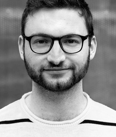 Fabian Martin |arsmedium