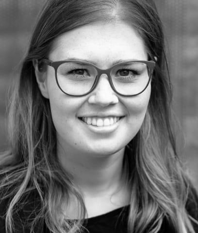 Rebecca Rittmayer |arsmedium