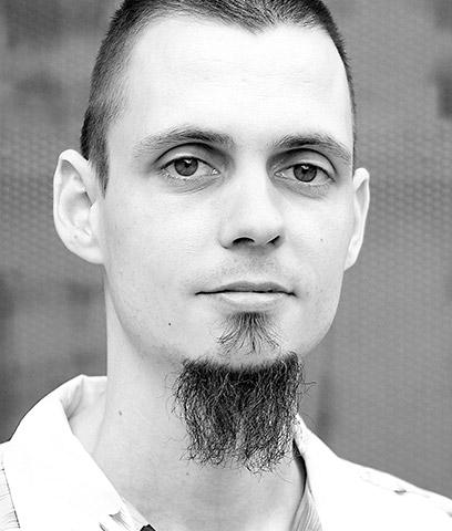 Marko Stojanovic |arsmedium