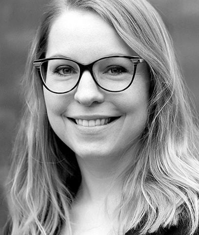 Britta Fuchshuber |arsmedium
