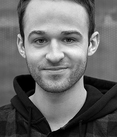 Nicolas Weiss |arsmedium