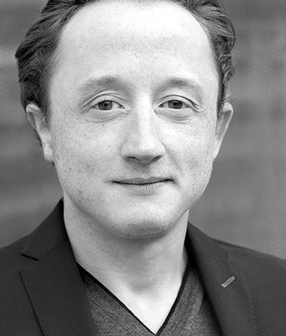 Clemens Schulze Wettendorf |arsmedium