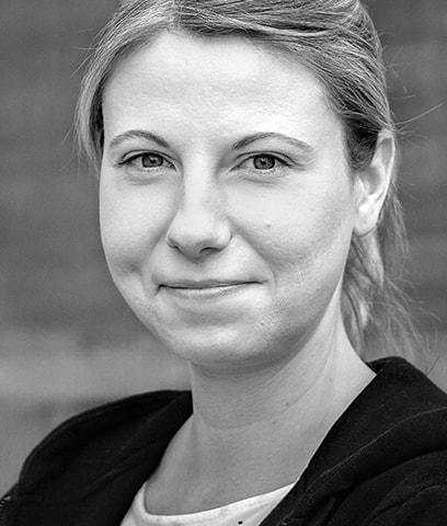 Katharina Kusche |arsmedium