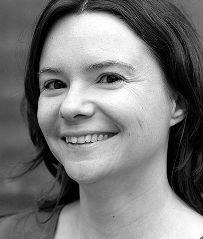 Kathrin Schmidl |arsmedium