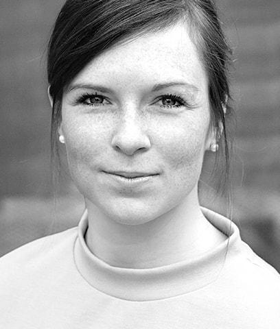 Lena Frohberg |arsmedium