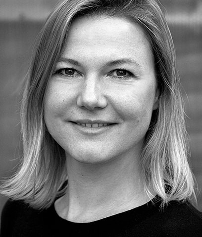 Lucie Unger |arsmedium