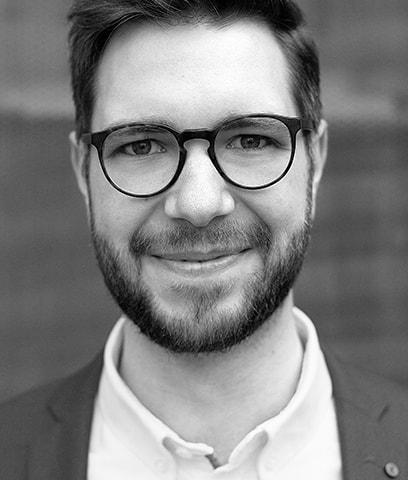 Matthias Bronnenmeyer |arsmedium