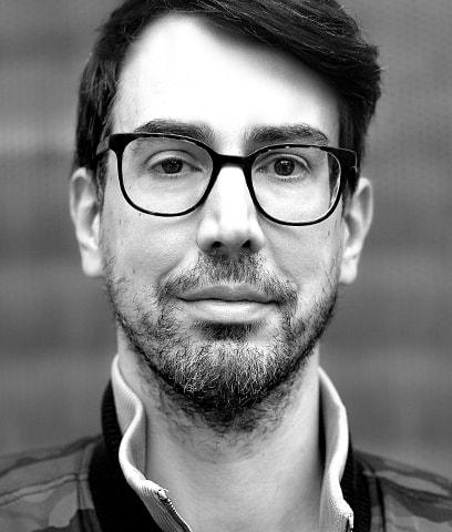 Philipp Körber |arsmedium