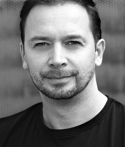 Ralf Gerlach |arsmedium