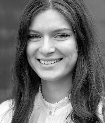 Rebecca Friedel |arsmedium