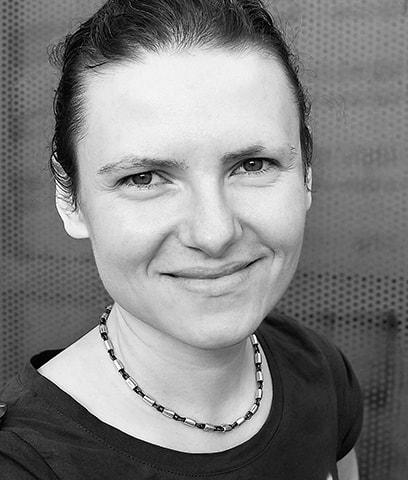Sabine Kohl  arsmedium