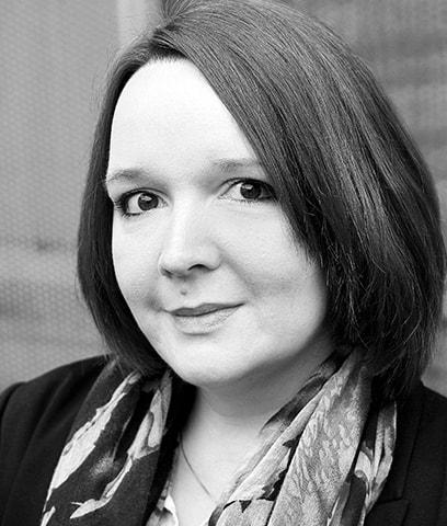 Sabrina Engelmayr |arsmedium