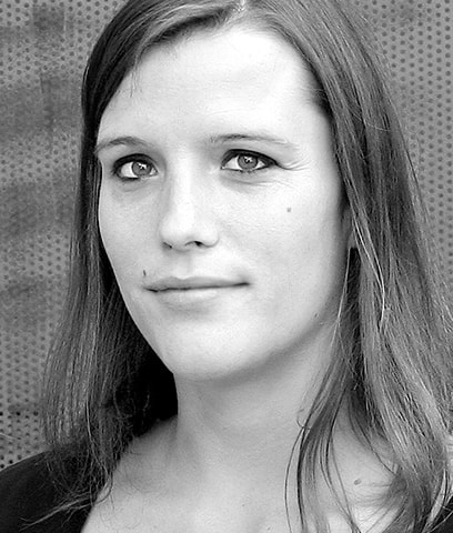 Simone Madsen |arsmedium