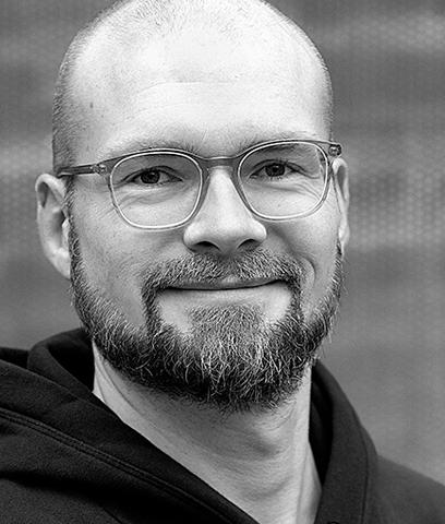 Tim Burmeister  arsmedium