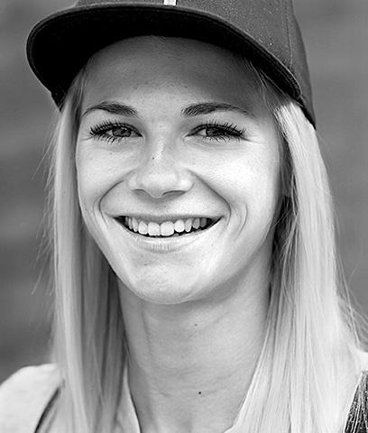 Nicole Munzert |arsmedium