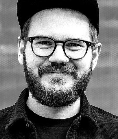 Sebastian Völler |arsmedium
