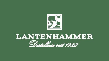 referenzen_lolantenhammer