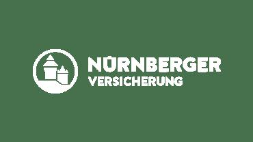 referenzen_lonuernberger_versicherung