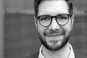 Matthias Bronnemeyer